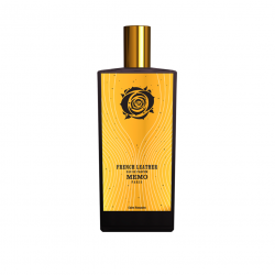 MEMO FRENCH LEATHER 75ML UNİSEX TESTER PARFÜM